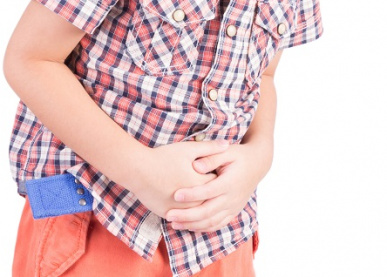 """Rotavirus"" A Severe Diarrhea that's Dangerous for your Chil ..."