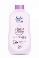 Babi Mild Double Milk Protein Plus Powder