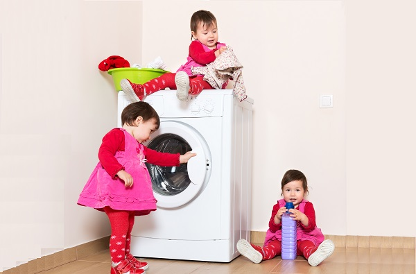 1081 How to choose laundry product 02