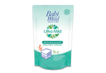 Babi Mild Ultra Mild Baby Liquid Fabric Softener